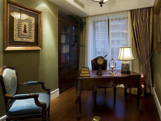 上海四季瑞丽酒店项目